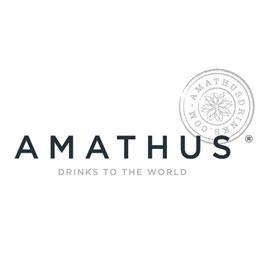 Bobby's Schiedam Dry Gin | Amathus Drinks PLC
