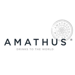 Ferdinand's Saar Dry Gin | Amathus Drinks PLC